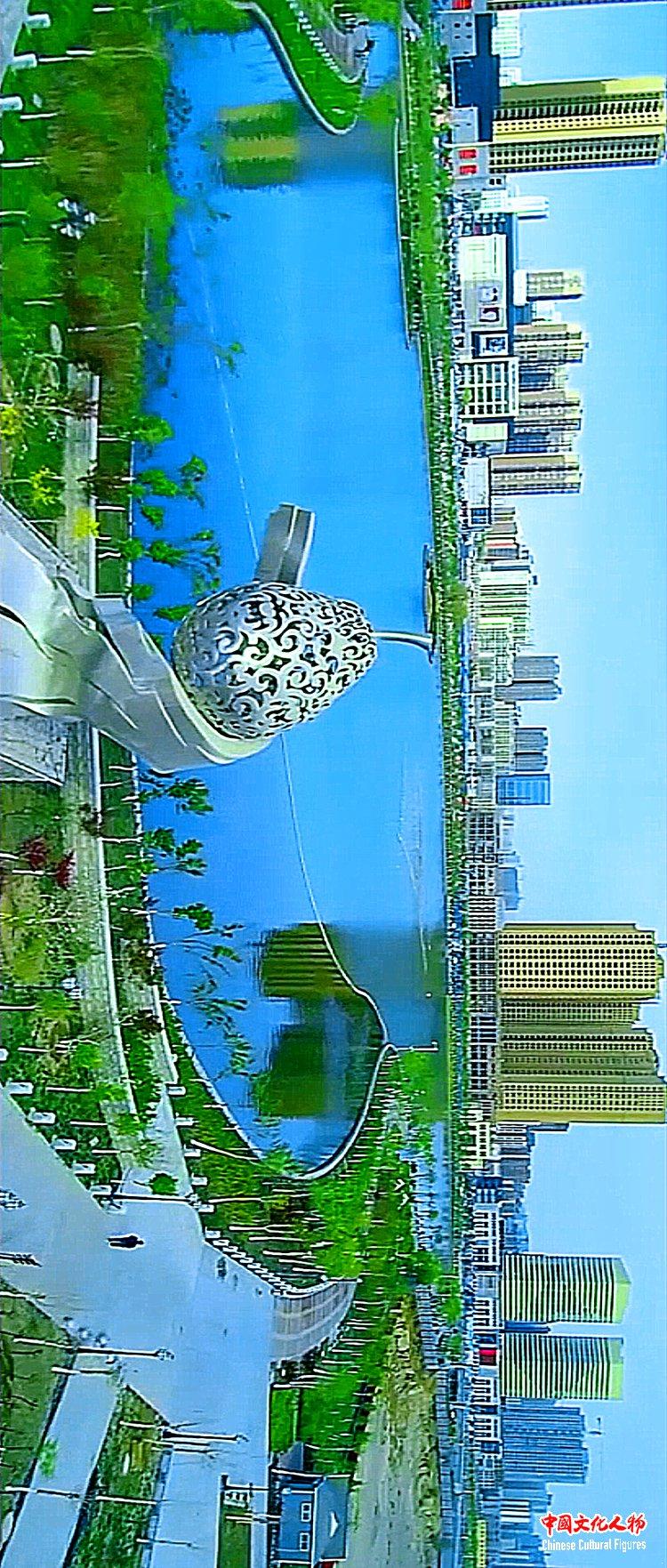 新疆巴州将参展2019北京世园会_特色林果讲述华夏第一州绿色发展故事